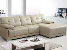 Queen Leather Sleeper Sofa Living Room Leather Sectional Sleeper Sofa With Chaise Queen