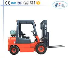 35ton forklift 35ton forklift suppliers and manufacturers at