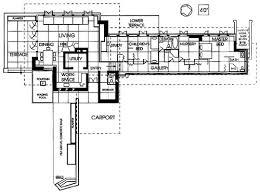 frank lloyd wright inspired home plans frank lloyd wright house plans design