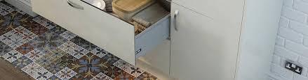 flooring ideas for kitchen kitchen flooring ideas wren kitchens