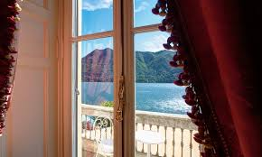 special offers lake como summer 2015