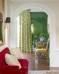 window living room ideas centerfieldbar com