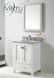Thomasville Bathroom Cabinets Bathroom Thomasville Bathroom - Elegant corner cabinets for bathrooms residence