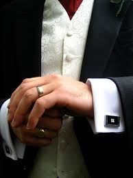 mens wedding band designers men s wedding rings trends for 2011 here comes the