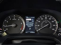 lexus rx 350 acceleration lexus rx 350 2016 pictures information u0026 specs