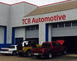 lexus car repair tucson toyota repair tucson tcr automotive performance
