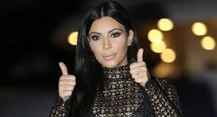 Memes De Kim Kardashian - kim kardashian ganha braços de bazuca e vira novo meme fotos