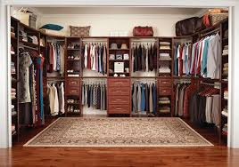 spare room closet how to convert your spare room into a dream closet national