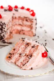download cherry cake recipes food photos