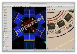 Cad Home Design Software For Mac Layouteditor A Versatile Editor For Gds Dxf And More File Formats
