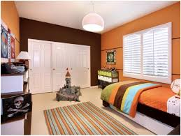 Red And Black Bedroom Wall Ideas Chocolate Brown Bedroom Ideas Full Size Of Bedroirls Endearing