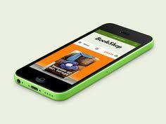 curb appeal mobile view responsive wordpress real estate website