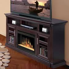 60 Inch Fireplace Tv Stand Fireplace Consoles Binhminh Decoration