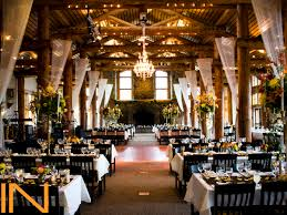 breckenridge wedding venues breckenridge wedding venues reviews for venues