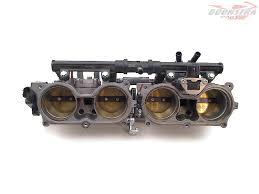 honda cbr 1000 rr fireblade 2008 2012 cbr1000rr sc59 throttle