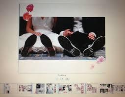 best wedding album website 30 best wedding album images on wedding album layout