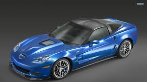 2013 chevrolet corvette specs 2013 chevrolet corvette c6 zr1 pictures information and specs