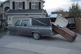 hearse for sale 1983 cadillac hearse for sale 2500 obo