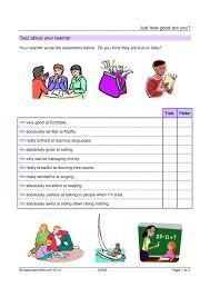 teachit elt elt resources b1 lower intermediate grammar