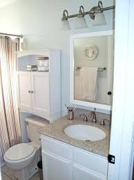 tiny bathroom sink ideas bathroom sink ideas small space nxte club