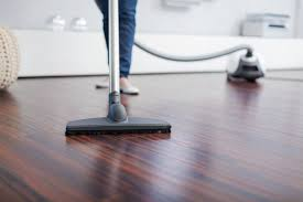 Best Product To Clean Laminate Flooring These Are The Best Vacuums You Can Buy For Under 300 Business