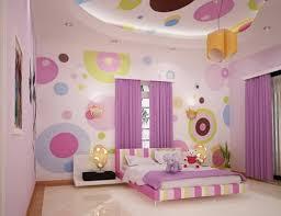 Wallpaper For Kids Room Pink Bedroom Wallpaper Find Best Latest Pink Bedroom Wallpaper