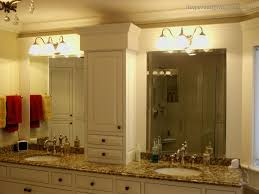 small bathroom cabinets pictures gallery fascinating bathroom cabinet ideas for small