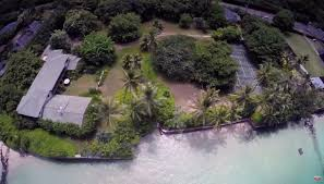 Obama Hawaii Vacation Home - obama not behind purchase of of u0027magnum p i u0027 house ny daily news