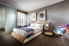 schlafzimmer teppichboden 105 schlafzimmer ideen zur einrichtung und wandgestaltung