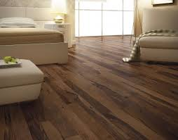 floating wood floor and floating wood floor installation