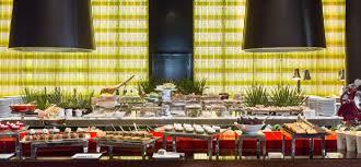 le cuisine design la cuisine dining le royal monceau raffles le royal