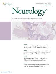 carotid ultrasound report template carotid ultrasound report template new neurocognitive functioning