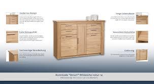 badezimmer fliesen v b vb fliesen inspiration design familie traumhaus