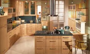Kitchen Accessory Ideas - simple and affordable coastal kitchen accessory ideas house