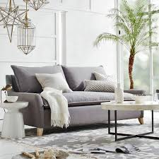 West Elm Sleeper Sofa fresh west elm bliss sleeper sofa 83 in queen sofa sleeper