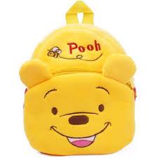cute winnie pooh soft design ki 4 22 2018 11 15