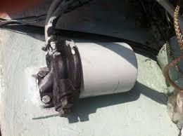 100 1981 90 hp johnson outboard manual johnson primer
