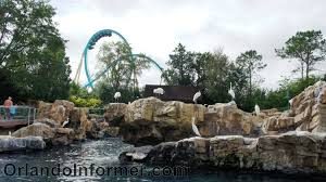 Seaworld Orlando Park Map by Scenes From Seaworld Orlando Photo Gallery Hd 1080p Video Park Map