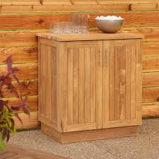 teak outdoor storage cabinet 30 artois teak outdoor kitchen cabinet bathroom pinterest