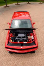 Dodge Challenger 2008 - 2008 dodge challenger srt10 review top speed