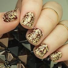 136 best nails nails nails images on pinterest make up nail