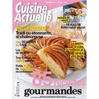magasine de cuisine les principaux magazines français dédiés à la cuisine picadilist