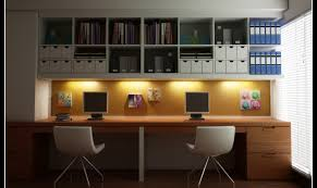 home office decorating ideas small spaces office stunning design ideas small office design home office