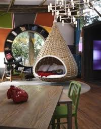 Orb Chair Pod Chairs Foter
