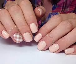 nail art 946 best nail art designs gallery manicures nail