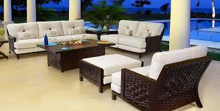 Patio Furniture Stuart Fl by Beautiful Patio And Outdoor Furniture At Great Prices