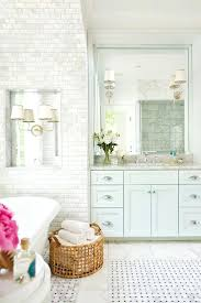 The 25 Best Painting Tile by Stylist Design Bathroom Ideas 2013 16 Traditional Bathtub