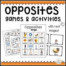 best 25 opposites preschool ideas on pinterest the opposites