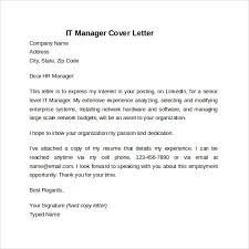 legal letter format legal assistant cover letter paralegal cover