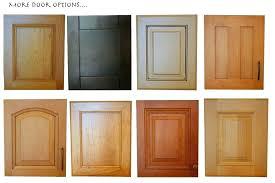 kitchen cabinets doors styles kitchen cabinet door only kitchen cabinets door not until in the